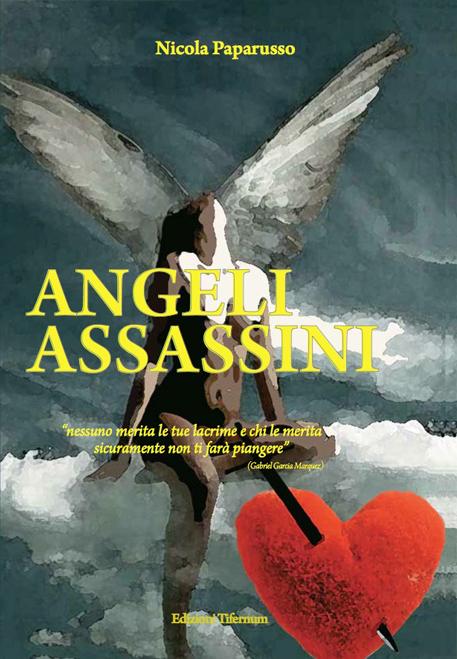 angeli_assasini