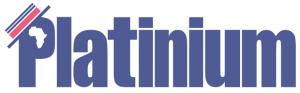 platinium-300x93